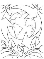 Recycling-coloring-pages-4