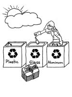 Recycling-coloring-pages-6
