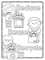Recycling-coloring-pages-7