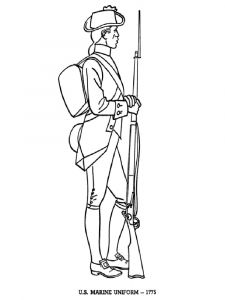 Revolutionary-war-coloring-pages-1