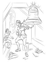 Revolutionary-war-coloring-pages-15