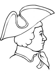Revolutionary-war-coloring-pages-20