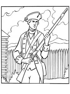 Revolutionary-war-coloring-pages-21