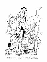 Revolutionary-war-coloring-pages-4