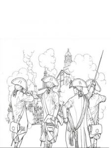 Revolutionary-war-coloring-pages-6
