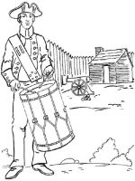 Revolutionary-war-coloring-pages-7