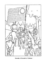 Revolutionary-war-coloring-pages-9