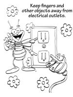 Safety-coloring-pages-10