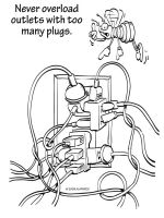Safety-coloring-pages-11