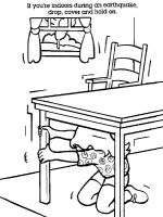 Safety-coloring-pages-12