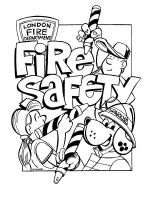 Safety-coloring-pages-15