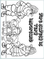 Safety-coloring-pages-17