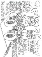 Safety-coloring-pages-18