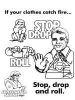 Safety-coloring-pages-24