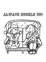 Safety-coloring-pages-26