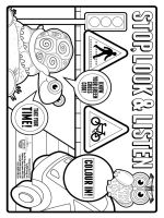 Safety-coloring-pages-4