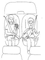 Safety-coloring-pages-7