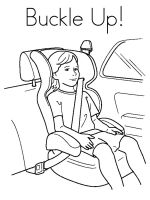 Safety-coloring-pages-8