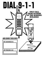 Safety-coloring-pages-9