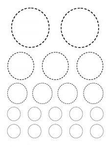 Shapes-Coloring-Pages-10