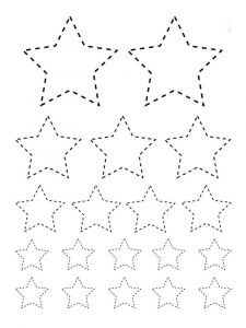 Shapes-Coloring-Pages-11