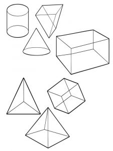 Shapes-Coloring-Pages-15