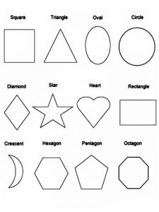 Shapes-Coloring-Pages-17