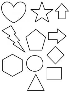 Shapes-Coloring-Pages-2