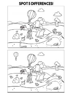 Spot-the-difference-coloring-pages-1