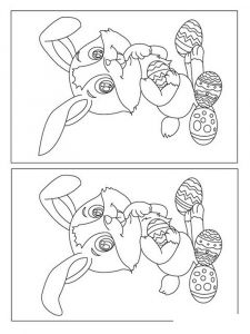 Spot-the-difference-coloring-pages-10