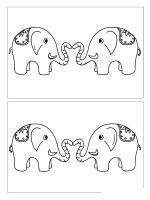 Spot-the-difference-coloring-pages-13