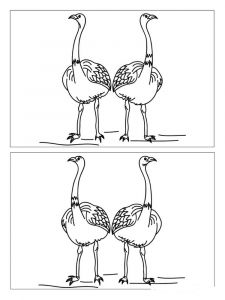 Spot-the-difference-coloring-pages-14