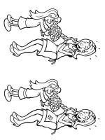 Spot-the-difference-coloring-pages-18