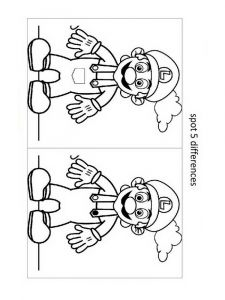 Spot-the-difference-coloring-pages-2