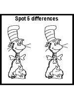 Spot-the-difference-coloring-pages-22