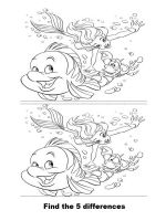 Spot-the-difference-coloring-pages-4