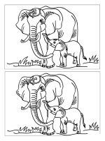 Spot-the-difference-coloring-pages-9