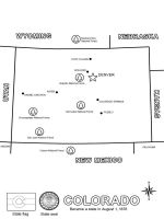 State-map-coloring-pages-10