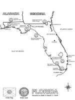 State-map-coloring-pages-11