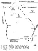 State-map-coloring-pages-13