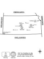 State-map-coloring-pages-14