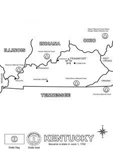State-map-coloring-pages-15