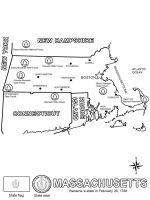 State-map-coloring-pages-17