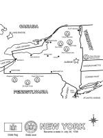 State-map-coloring-pages-18