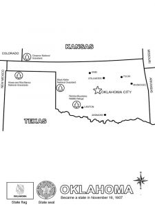 State-map-coloring-pages-19