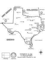 State-map-coloring-pages-20