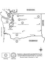 State-map-coloring-pages-22