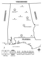 State-map-coloring-pages-5