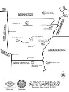 State-map-coloring-pages-8