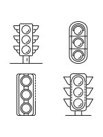 Traffic-lights-coloring-pages-1